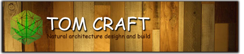 TOMCRAFT blog